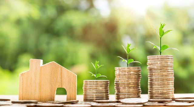 Novedades en la reclamación de gastos hipotecarios