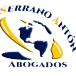 Serrano Antón Abogados la estrategia para solucionar tu caso.