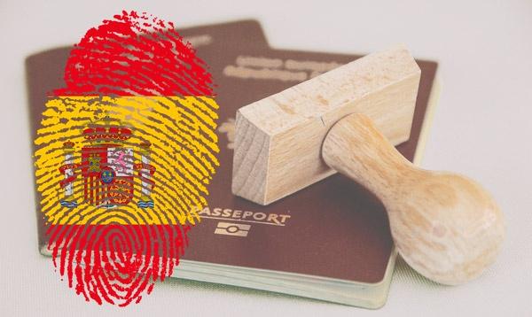 JURAS DE NACIONALIDAD ESPAÑOLA ANTE NOTARIO